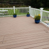 Composite-Decking-Meath