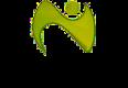 logo_bbc_ni